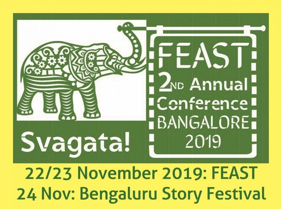 FEAST-CONFERENCE-bangalore-svagata