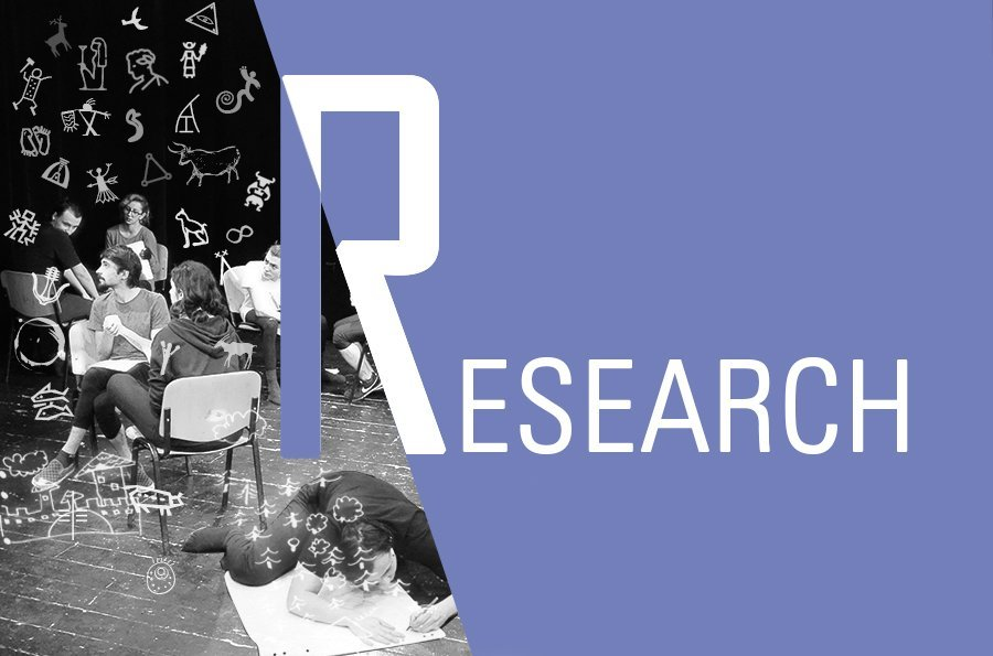 Fest Research