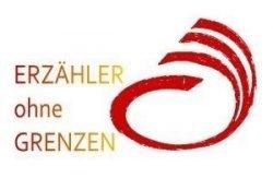 Erzahler-ohne-grenzen logo