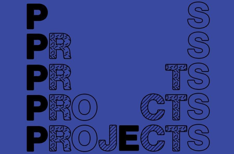 FEST Project