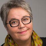 FEST Yvonne Rose-Marie LINDFORS
