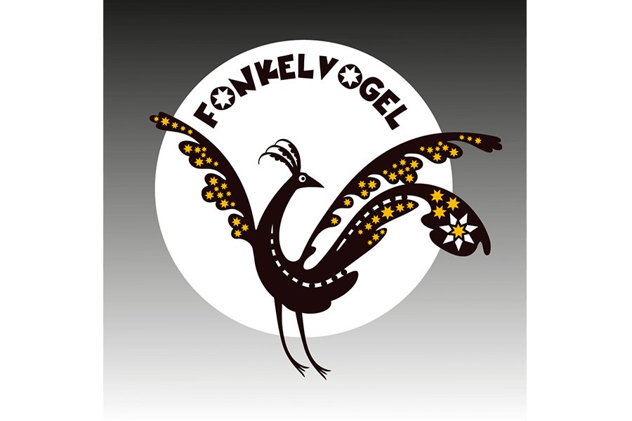 Fonkelvogel Fest