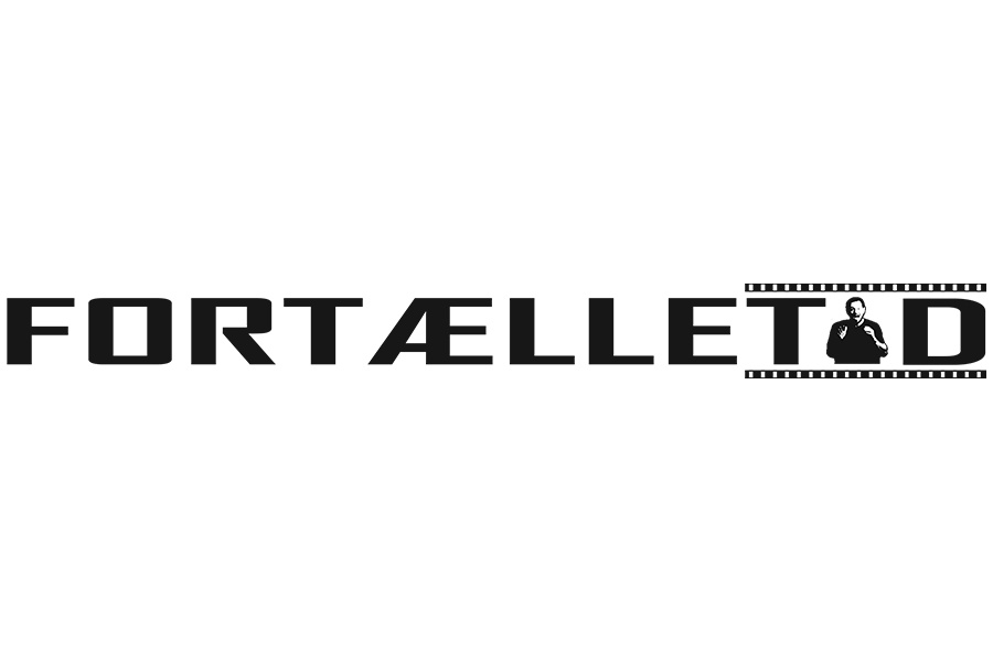 Project Fortaelletid