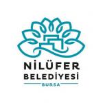 Nilüfer